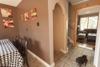 Photo 7: 11158 Sacramento Drive SW in Calgary: Southwood Semi Detached for sale : MLS®# A1081188