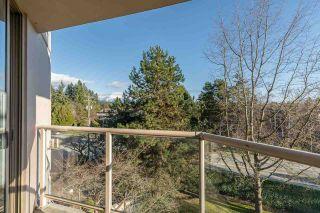 "Photo 7: 404 1190 PIPELINE Road in Coquitlam: North Coquitlam Condo for sale in ""The Mackenzie"" : MLS®# R2530287"