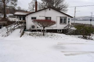 Photo 9: 377 SHORE Road in Bay View: 401-Digby County Residential for sale (Annapolis Valley)  : MLS®# 202100155