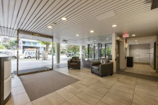 Photo 24: 1104 1020 HARWOOD Street in Vancouver: West End VW Condo for sale (Vancouver West)  : MLS®# R2617196