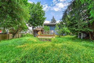 Photo 22: 10540 RIVER Drive in Richmond: Bridgeport RI House for sale : MLS®# R2523247
