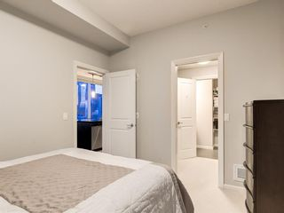 Photo 18: 1702 211 13 Avenue SE in Calgary: Beltline Apartment for sale : MLS®# A1042829
