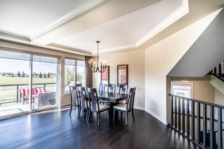 Photo 5: 89 Waters Edge Drive: Heritage Pointe Detached for sale : MLS®# A1141267