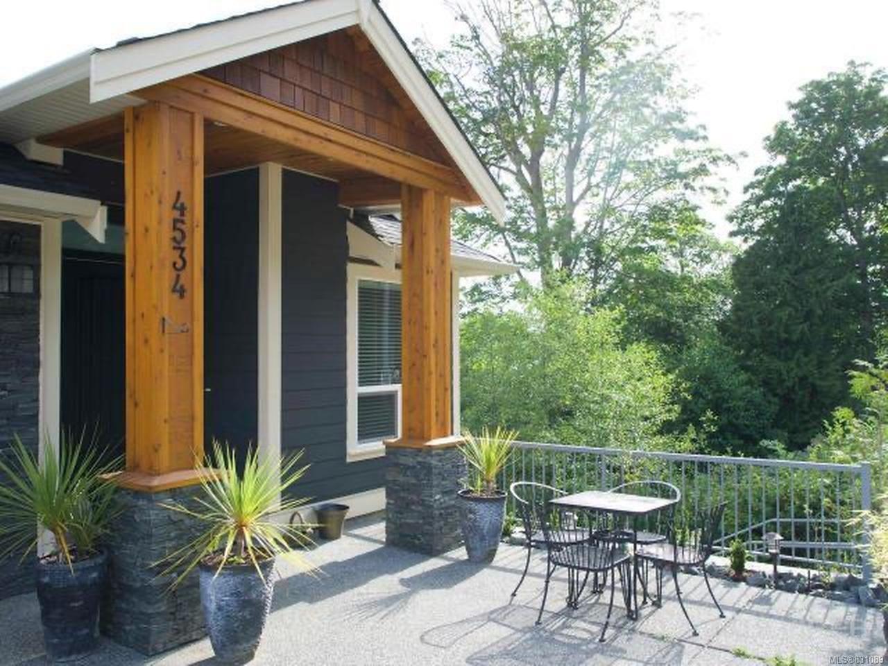 Photo 11: Photos: 4534 Laguna Way in NANAIMO: Na North Nanaimo House for sale (Nanaimo)  : MLS®# 831089