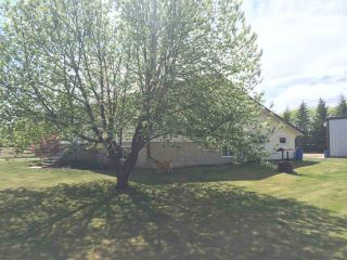 Photo 29: 60006 Rge Rd 261: Rural Westlock County House for sale : MLS®# E4205375