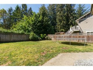 Photo 20: 973 Jenkins Ave in VICTORIA: La Langford Proper House for sale (Langford)  : MLS®# 730721
