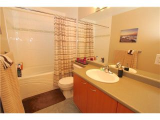 """Photo 18: A405 2099 LOUGHEED Highway in Port Coquitlam: Glenwood PQ Condo for sale in """"SHAUGHNESSY SQUARE"""" : MLS®# V1100988"""