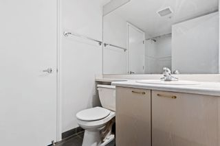 Photo 13: 807 1068 HORNBY STREET in Vancouver: Downtown VW Condo for sale (Vancouver West)  : MLS®# R2611620