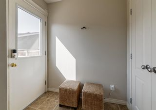 Photo 27: 189 COPPERPOND Road SE in Calgary: Copperfield Detached for sale : MLS®# A1091868