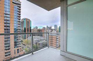 Photo 19: 1104 1500 7 Street SW in Calgary: Beltline Apartment for sale : MLS®# A1123892