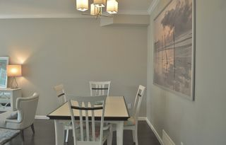 """Photo 11: 6854 208 Street in Langley: Willoughby Heights Condo for sale in """"Milner Heights"""" : MLS®# R2603848"""
