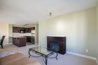 """Photo 10: 301 11667 HANEY Bypass in Maple Ridge: West Central Condo for sale in """"Haney's Landing"""" : MLS®# R2568174"""