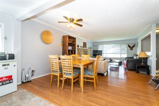 Photo 8: 7510 JAMES Street in Mission: Mission BC House for sale : MLS®# R2560796