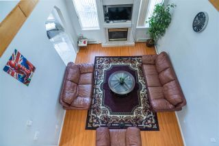 Photo 16: 6636 123 Street in Surrey: West Newton House for sale : MLS®# R2586818