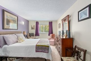 """Photo 18: 202 9006 EDWARD Street in Chilliwack: Chilliwack W Young-Well Condo for sale in """"EDWARD PLACE"""" : MLS®# R2625390"""