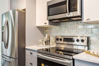 """Photo 6: 302 12310 222 Street in Maple Ridge: West Central Condo for sale in """"The 222"""" : MLS®# R2126395"""