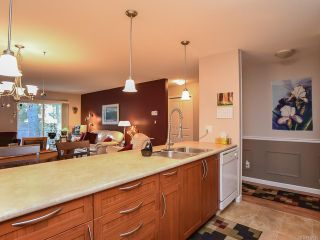 Photo 29: 50 2728 1ST STREET in COURTENAY: CV Courtenay City Row/Townhouse for sale (Comox Valley)  : MLS®# 752465