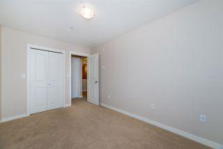 "Photo 13: 203 15621 MARINE Drive: White Rock Condo for sale in ""Pacific Pointe"" (South Surrey White Rock)  : MLS®# R2237254"