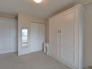 Photo 16: 403 420 Linden Ave in Victoria: Vi Fairfield West Condo for sale : MLS®# 886028