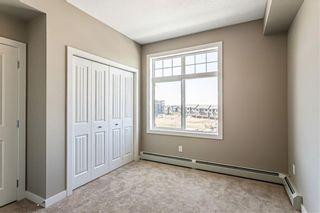 Photo 13: 311 100 Auburn Meadows Common SE in Calgary: Auburn Bay Apartment for sale : MLS®# A1093683