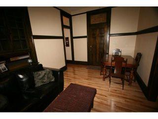 Photo 8: 100 804 18 Avenue SW in CALGARY: Lower Mount Royal Condo for sale (Calgary)  : MLS®# C3455705
