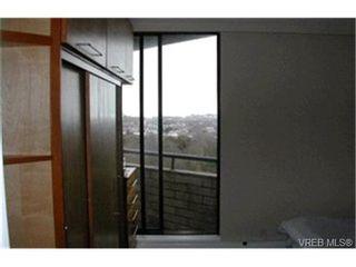 Photo 6:  in VICTORIA: Vi James Bay Condo for sale (Victoria)  : MLS®# 421946