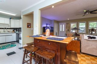 Photo 12: 2716 Strathmore Rd in VICTORIA: La Langford Proper House for sale (Langford)  : MLS®# 802213
