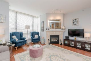 """Photo 3: 204 1580 MARTIN Street in Surrey: White Rock Condo for sale in """"Sussex House"""" (South Surrey White Rock)  : MLS®# R2357775"""