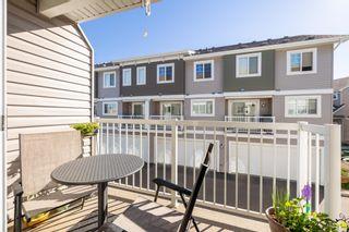 Photo 14: 31 5203 149 Avenue in Edmonton: Zone 02 Townhouse for sale : MLS®# E4264687