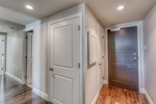 Photo 16: 301 733 14 Avenue SW in Calgary: Beltline Apartment for sale : MLS®# A1072103