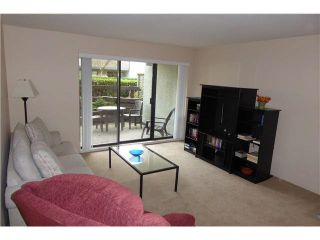 "Photo 7: 110 1200 PACIFIC Street in Coquitlam: North Coquitlam Condo for sale in ""Glenview Manor"" : MLS®# V1103999"