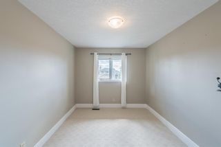 Photo 36: 47 Edgeview Heights NW in Calgary: Edgemont Detached for sale : MLS®# A1099401