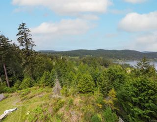 Photo 21: 4616 Mate Rd in : GI Pender Island Land for sale (Gulf Islands)  : MLS®# 873858