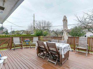 Photo 15: 8471 FAIRHURST Road in Richmond: Seafair House for sale : MLS®# R2141922