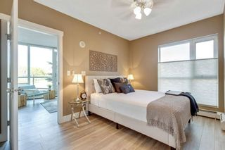 Photo 24: 101 315 3 Street SE in Calgary: Downtown East Village Apartment for sale : MLS®# A1115282