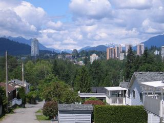 Photo 19: 497 E 8TH Avenue in New Westminster: The Heights NW House for sale : MLS®# V834648