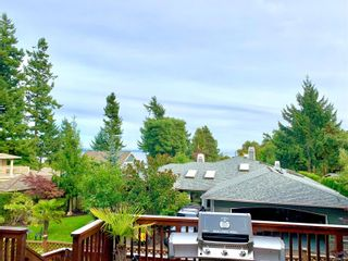 Photo 21:  in : SE Arbutus House for sale (Saanich East)  : MLS®# 887353