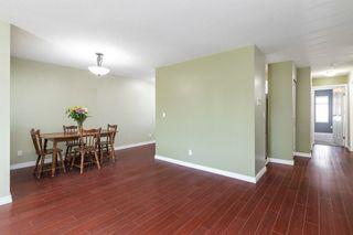 Photo 12: 202 2344 ATKINS AVENUE in Port Coquitlam: Central Pt Coquitlam Condo for sale : MLS®# R2565721