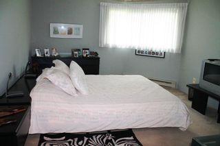 "Photo 10: 5 32390 FLETCHER Avenue in Mission: Mission BC Condo for sale in ""The Courtlands"" : MLS®# R2052559"