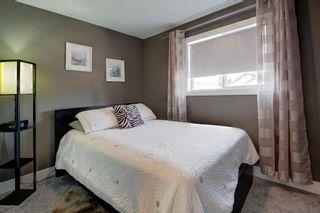Photo 18: 54 Chaparral Ridge Drive SE in Calgary: Chaparral Semi Detached for sale : MLS®# A1131573