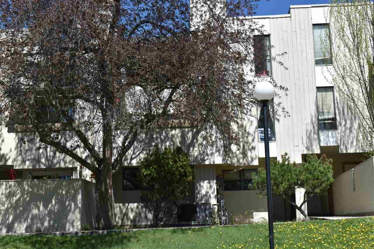 Main Photo: 34 800 N 2ND Avenue in Williams Lake: Williams Lake - City Condo for sale (Williams Lake (Zone 27))  : MLS®# R2454742