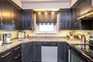 Photo 7: 659 Ash Street in Winnipeg: River Heights Residential for sale (1D)  : MLS®# 1815743