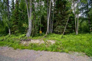"Photo 6: 4 3000 DAHLIE Road in Smithers: Smithers - Rural Land for sale in ""Mountain Gateway Estates"" (Smithers And Area (Zone 54))  : MLS®# R2280252"