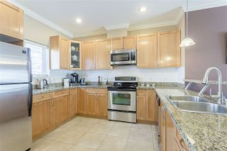 Photo 11: 9 3139 SMITH Avenue in Burnaby: Central BN Townhouse for sale (Burnaby North)  : MLS®# R2124503
