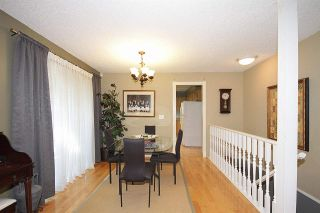 "Photo 6: 1255 PIPELINE Road in Coquitlam: New Horizons House for sale in ""New Horizons"" : MLS®# R2003048"