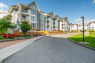 """Photo 24: 314 3142 ST JOHNS Street in Port Moody: Port Moody Centre Condo for sale in """"SONRISA"""" : MLS®# R2578263"""