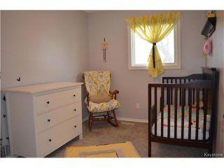 Photo 7: 95 Gull Lake Road in Winnipeg: Waverley Heights Residential for sale (1L)  : MLS®# 1630000