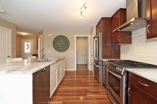 Photo 3: 164 SAGE VALLEY Drive NW in Calgary: Sage Hill Detached for sale : MLS®# A1011574