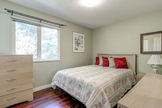 """Photo 10: 119 3000 RIVERBEND Drive in Coquitlam: Coquitlam East House for sale in """"Riverbend"""" : MLS®# R2093902"""