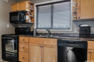 Photo 8: 16 310 Camponi Place in Saskatoon: Fairhaven Residential for sale : MLS®# SK850701